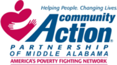 Community Action of Middle Alabama
